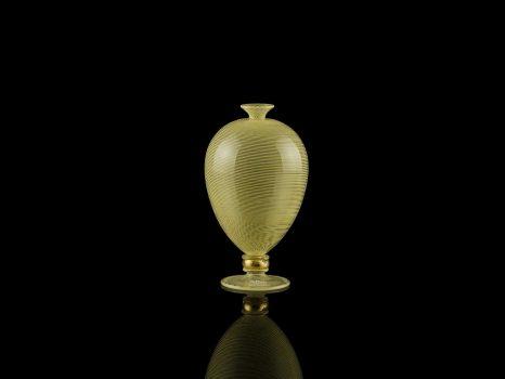 Vasetto Veronese giallo